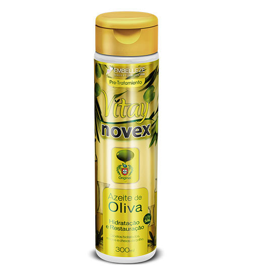shampu_aceiteoliva_300ml