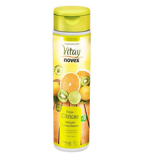 shampu_frutoscitricos_300ml